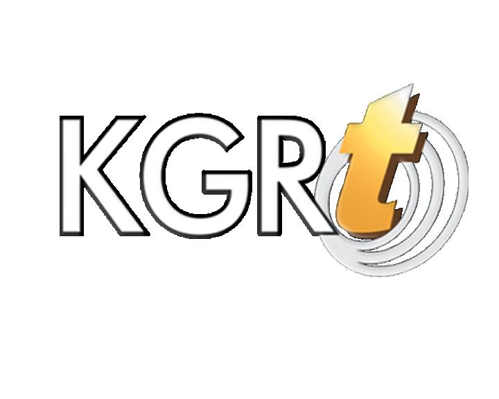 www.kgrt.net