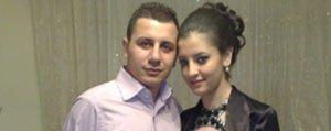 Evlilik Yildönümünde Kansere Yenildi