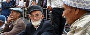 Emekliler Dernegi Baskani Yilmaz Üyelerini Uyardi