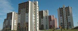 Karamanlinin Karamanliya Borcu Için Adana'dan Haciz Tehdidi
