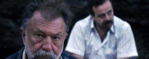 Tepenin Ardi Istanbul Ve Tribeca Film Festivali'nde Yarisacak