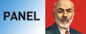 Mehmet Akif Ersoy Konulu Panel Yapilacak