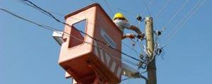 4 Günlük Elektrik Kesintisi Yapilacak