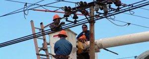 Programli Elektrik Kesintileri Sürüyor