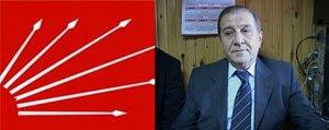 CHP Il Baskani Ertugrul: Yarin Ankara'dayiz