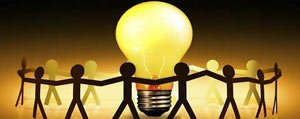 Girisimcilik Egitimi 11 Nisan'da Basliyor