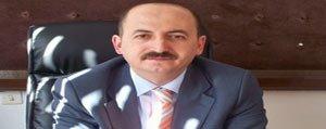 Organik Tarim Destegi Icmalleri Askida