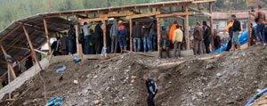 Bassavcilik, Maden Faciasi Ile Ilgili Ön Raporu Açikladi