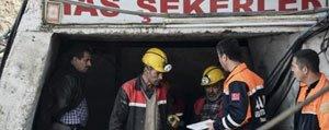 Maden Ocagin Faciasinda Gözaltina Alinan Abdullah Özbey'in Avukatindan Açiklama