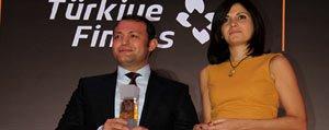 Simsek Bisküvi, 2014'ün En Basarili Anadolu Markalari'na Seçildi
