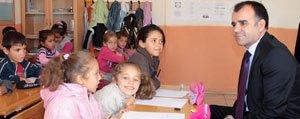 Okullar 8 Ocak'ta Da Tatil Edildi