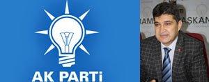 Ak Parti'ye Milletvekilligi Için Herhangi Bir Basvuru Yapilmadi