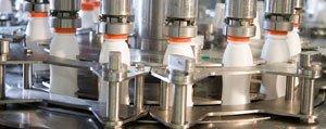 Çig Süt Kalitesi Ve Süt Toplama Altyapisinda Karsilasilan Sorunlar Çalistayi Yapilacak