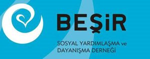 Besir Dernegi, Gönüllüleri Karaman'da Artiyor