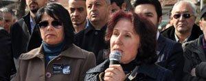 CHP: Medeni Kanuna Sahip Çikiyoruz