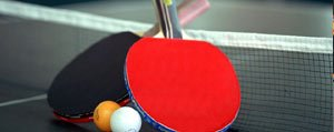 Karaman'da Masa Tenisi Aday Hakem Kursu Açiliyor
