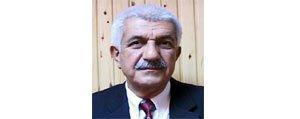 Rajon Ismet: Baskanim Çalismani Gölgelemek Istiyorlar