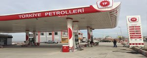 Aygün Firin, Aygün Insaat, Aygün Otel Ve Derken Aygün Petrol…