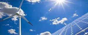 Yenilenebilir Enerji Üretimi Ve Teknolojileri Basvuru Süresi 31 Mart'ta Bitiyor