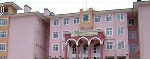 TOKI Anadolu Lisesi`nin Basarisi Belgelendi