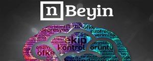 KMÜ'de Nisan Ayi 12 Farkli Etkinlikle Sona Eriyor