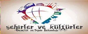 Sehirler Ve Kültürler-Yörelerimiz Gezi Basvurulari Basladi