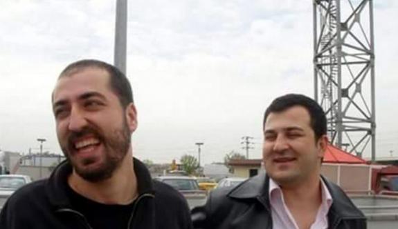 Kimyasal Maddeden Zehirlenen Karamanlı İki Kardeş Hayatını Kaybetti