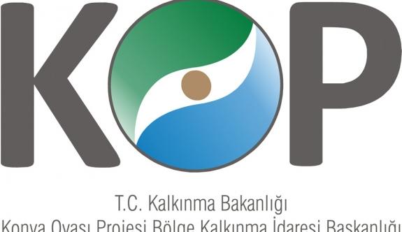 Konya-Karaman-Mersin Sanayi Ve Ticaret Koridoru Oluşturulacak