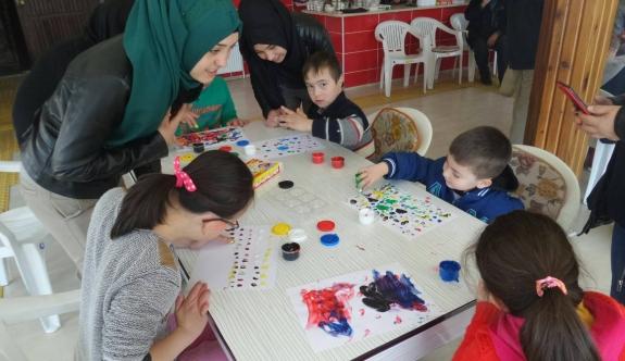 Ali Konukseven'den, Mevlüt Kuntoğlu'na Teşekkür