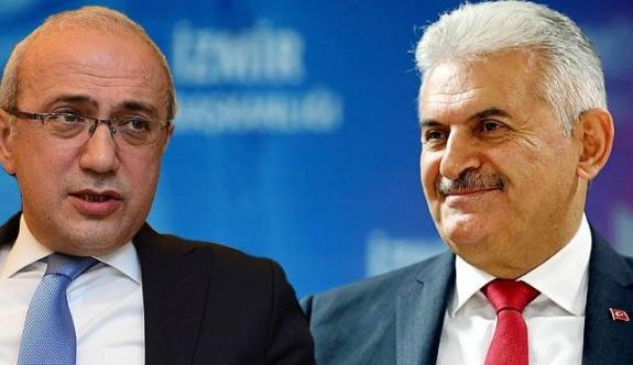 Başbakan Yıldırım 28 Mart'ta Karaman'a Geliyor