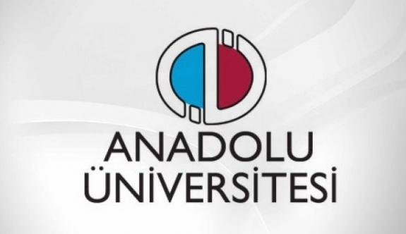 İç Anadolu Bölgesindeki Açıköğretim Öğrencileri Dikkat