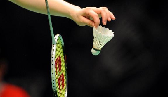 Karaman'da Badminton Antrenör Yetiştirme Kursu Açılacak