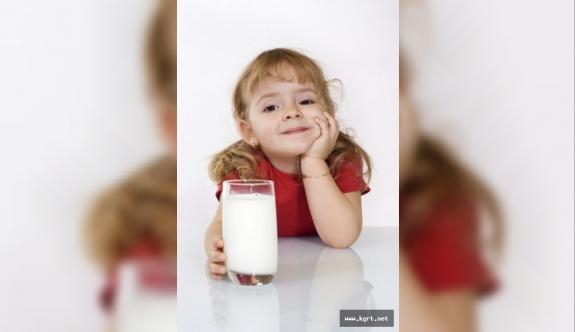 Dünya Süt Günü Etkinlikleri 22 Mayıs'ta