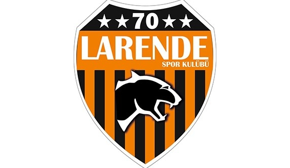70 Larende Spor Yönetimi'nde Yeni Görev Dağılımı
