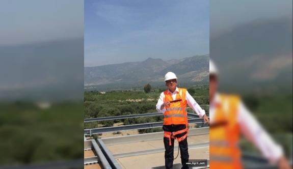 Greeneco Enerji Yeni Bir İstihdam Atağı Yapmaya Hazırlanıyor