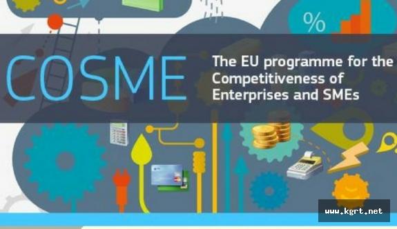 Yaratıcılık Odaklı İnovasyon İçin Avrupa İnkubatör Ağları Proje Başvuruları Başlıyor