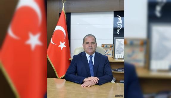 Mevka, Dünya Yatırım Ve Tanıtım Ajansları Birliği'ni Konya'da Ağırlayacak