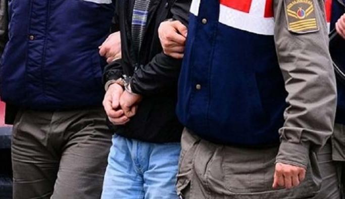 Karaman Merkezli Üç İlde DEAŞ Operasyonu: 5 Gözaltı