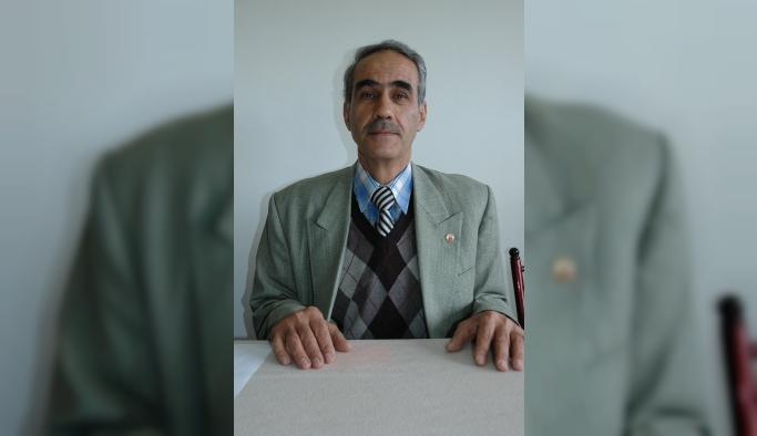 Emekli Yılda İki Kez İkramiye İstiyor