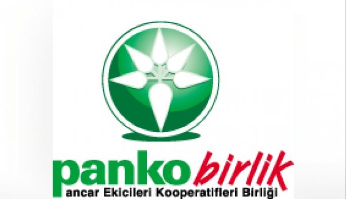 PANKOBİRLİK'ten Şeker Fabrikalarının Özelleştirilmesiyle İlgili Basın Bildirisi
