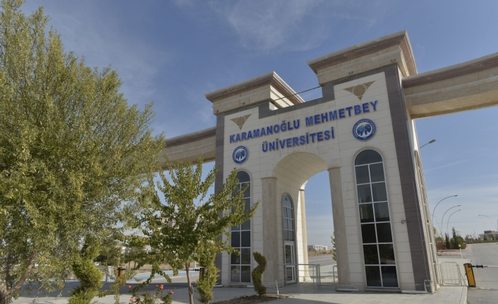 KMÜ'ye Bir Doktora, İki Yüksek Lisans Programı Daha Kazandırıldı