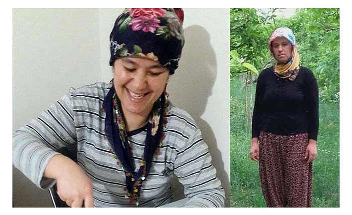 Kayıp Fatma Uyanık Dosyasında İki Tutuklama