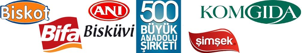 Anadolu'nun En Büyük 500 Şirketi Arasına Karaman'dan 5 Firma Girdi