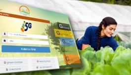 Genç Çiftçi Proje Desteklemeleri Çalışmaları...