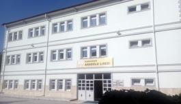 Üniversite Yerleştirmede Karaman Anadolu...