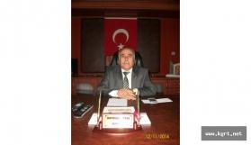İşkur'dan İşbaşı Eğitim Programı Desteği
