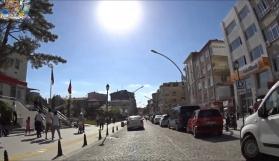 İsmetpaşa Caddesinin İsim Değişikliğini Meclis Reddetti