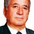 Ali Ünlüer