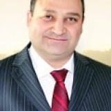 Ali Kantürk