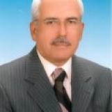 Ahmet Mısırlıoğlu